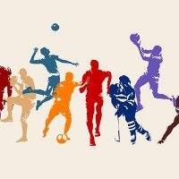 Quais os esportes mais geram fratura por estresse?