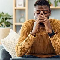 Quais os efeitos terapêuticos do Tratamento por Ondas de Choque?