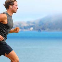 Praticantes de corrida e a bursite no quadril