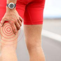 Terapia por ondas de choque em estiramentos musculares