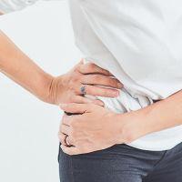 O que é osteonecrose ou necrose avascular?