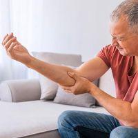 Terapia por ondas de choque alivia quadros de dor no cotovelo